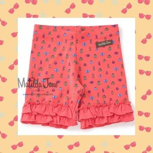 🐞Matilda Jane Girl's Shorties🐝